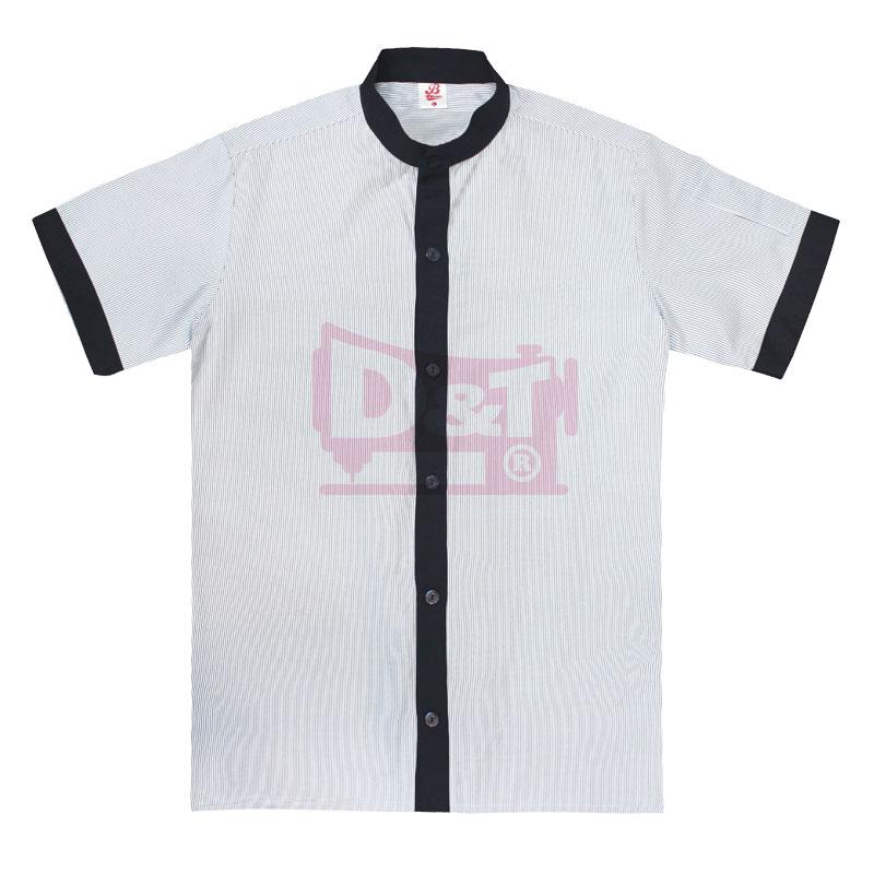 工作服/襯衫-訂製:OF048.jpg
