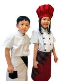 兒童系列商品:kid003.jpg
