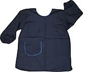圍裙訂製:A62.jpg