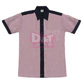 工作服/襯衫-訂製:OF025s.jpg