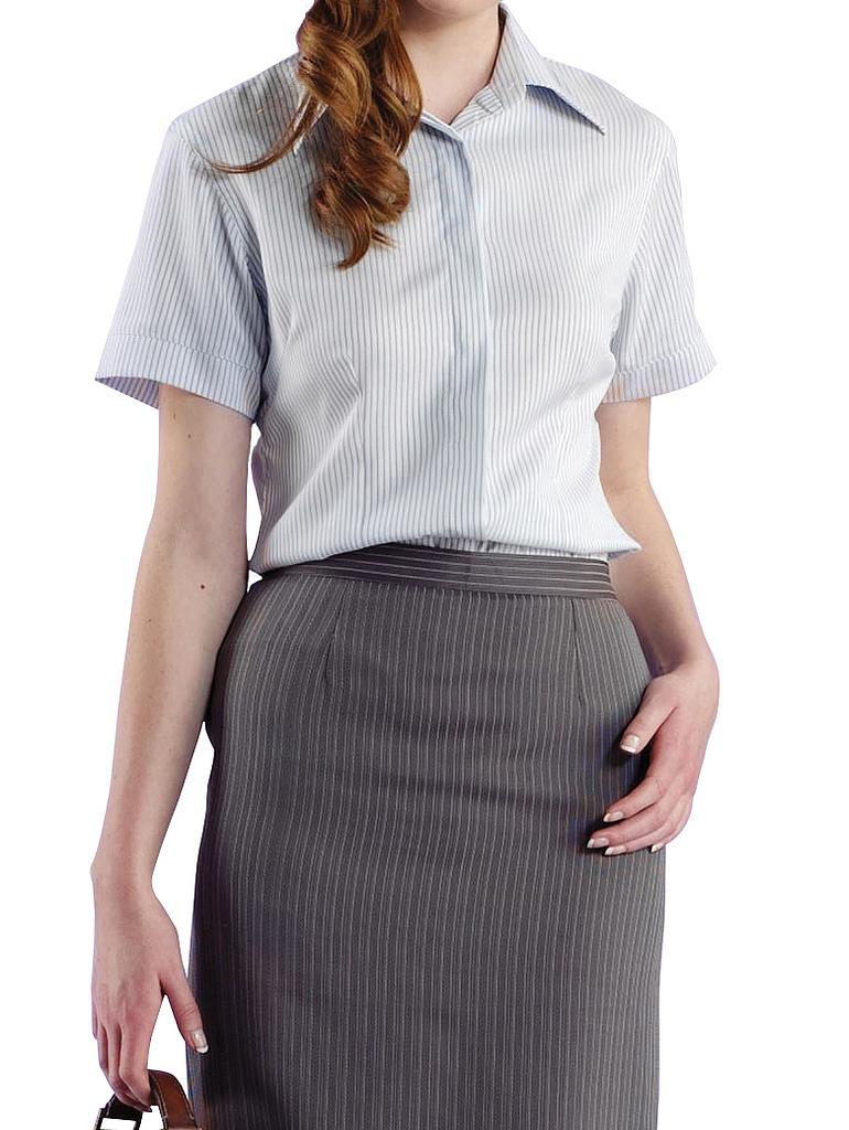 女襯衫Female shirt:S-20_短