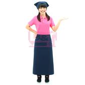 圍裙現貨:BAB103.jpg