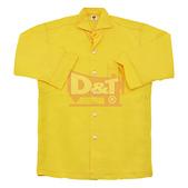 工作服/襯衫-訂製:OF027s.jpg