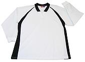 POLO衫-訂製:PS97028