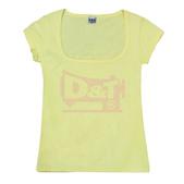 T恤-訂製:TS106002.jpg