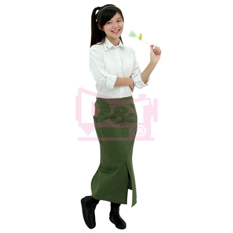 圍裙訂製:BAB318-m1.jpg
