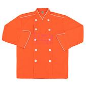 廚師服訂製:BCC225.jpg