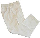 褲子:K18