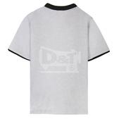 POLO衫-訂製:PS107008-b.jpg
