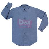 工作服/襯衫-訂製:OF044.jpg