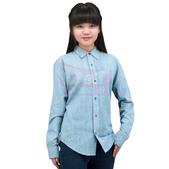 工作服/襯衫-訂製:OF060-m1.jpg