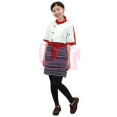 圍裙訂製:BAB324-m1.jpg
