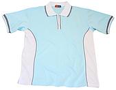 POLO衫-訂製:PS97013