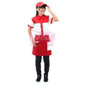 餐飲專職服/襯衫系列:BOF002s.jpg