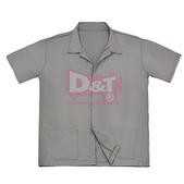 工作服/襯衫-訂製:BOF020-1s.jpg