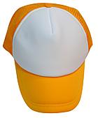 帽子現貨:B-B11.jpg