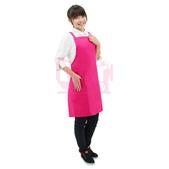 圍裙訂製:BAA214.jpg