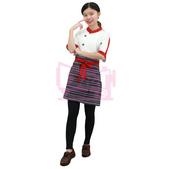 圍裙訂製:BAB324-m2.jpg