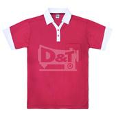 POLO衫-訂製:PS106008.jpg