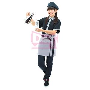 餐飲專職服/襯衫系列:BOF003-1s.jpg