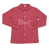 工作服/襯衫-訂製:OF014s.jpg