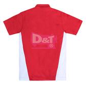 工作服/襯衫-訂製:OF043-b.jpg