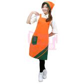 圍裙訂製:BAA245-m1.jpg