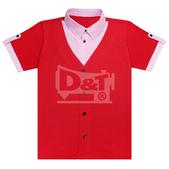 POLO衫-訂製:PS107001.jpg