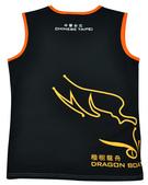 T恤-訂製:T201-B.JPG