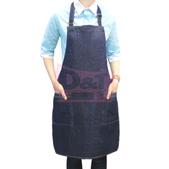 圍裙訂製:BAA225-m1.jpg
