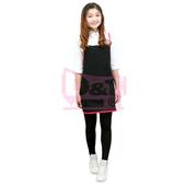 圍裙訂製:BAA246-m1.jpg
