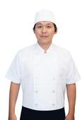 廚師服現貨:C103-1-s.JPG