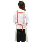 圍裙訂製:BAA229-m1b.jpg