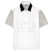 POLO衫-訂製:PS107005.jpg