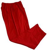 褲子:K19