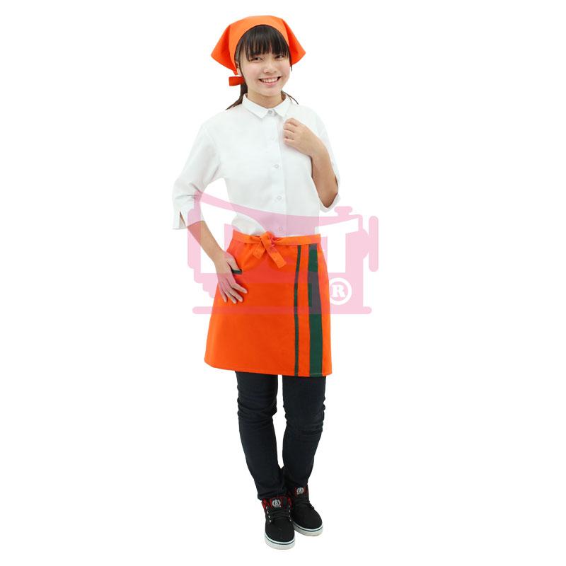 圍裙訂製:BAB307.jpg