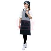 圍裙訂製:BAA231-m1.jpg