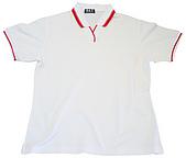 POLO衫-訂製:PS97014