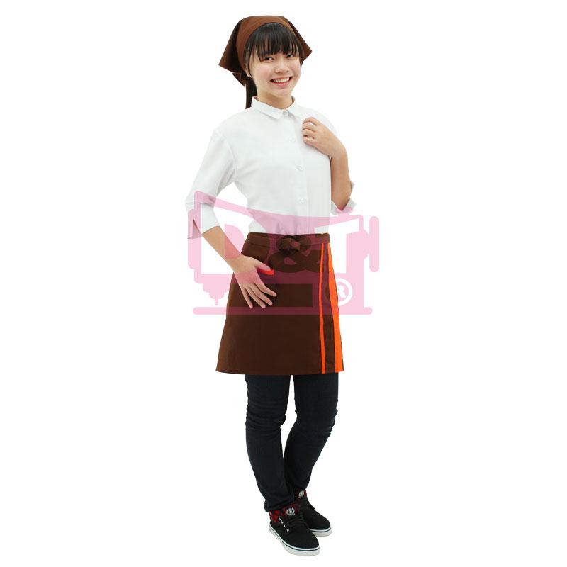 圍裙訂製:BAB308.jpg