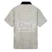 POLO衫-訂製:PS107005-b.jpg