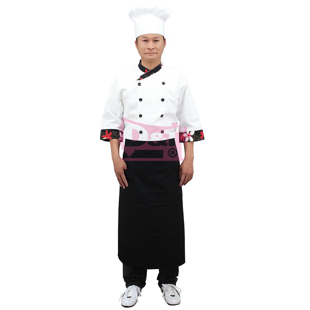 廚師服訂製:BC216.jpg