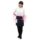 圍裙訂製:BAB309.jpg