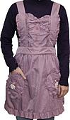 圍裙訂製:A58.jpg