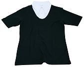 POLO衫-訂製:PS97015
