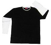 T恤-訂製:T82