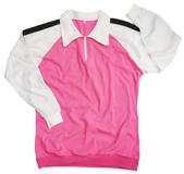 長袖POLO衫-訂製:PL96124.jpg