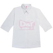 工作服/襯衫-訂製:OF057.jpg