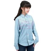 工作服/襯衫-訂製:OF060-m2.jpg
