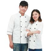廚師服現貨:BC103-4(2).jpg