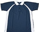 POLO衫-訂製:PS97034.jpg